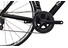 Storck Bicycle Aernario Comp racefiets 105 zwart